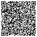 QR code with Osprey Building Materials Inc contacts