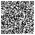 QR code with Visiting Angels contacts
