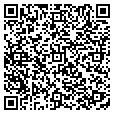 QR code with Cameo Doll Co contacts