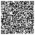 QR code with Panama City Christian School contacts