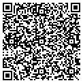 QR code with Phillips Violins & Bows contacts