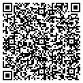 QR code with Bolts Automotive contacts