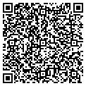 QR code with Advanced Water Products Inc contacts