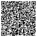 QR code with Heritage-Gainesville contacts