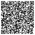 QR code with Em Kolb Const Inc contacts