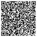 QR code with Carter Communications contacts