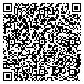 QR code with Embroid ME of Pinellas contacts