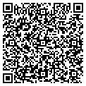 QR code with Emerald Ventures Inc contacts