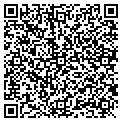 QR code with William Tucker Masonary contacts