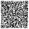 QR code with West Bay Builders Inc contacts