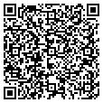 QR code with Probation Office contacts
