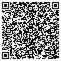 QR code with Ase Telecom & Data Inc contacts