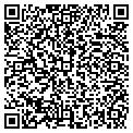 QR code with Snoop Coin Laundry contacts