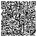 QR code with Hkw Enterprises Inc contacts