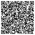 QR code with Pentland Counseling Center contacts