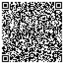 QR code with Columbia Mobile Home Repr & Service contacts