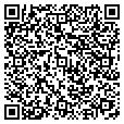 QR code with Custom Stucco contacts