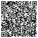 QR code with Caribe Container Express contacts