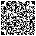 QR code with Trilogy Schl Lrng Alternatives contacts