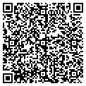 QR code with West Way Towing Inc contacts