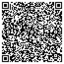 QR code with Albritton Electrical Service Inc contacts