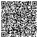 QR code with Great Monument Construction Co contacts