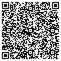 QR code with Top Hat N Tails Mobile Dog contacts