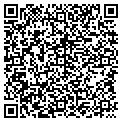 QR code with Jeff L Williams Flooring Inc contacts