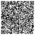 QR code with Lakes At Jacaranda The contacts