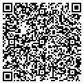 QR code with Tropical Landscape Inc contacts