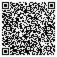 QR code with Mad Artist contacts