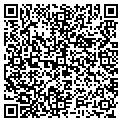 QR code with Ensley Auto Sales contacts
