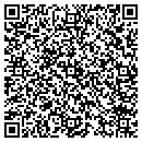 QR code with Full Force Yacht & Property contacts