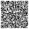 QR code with Earth Save Cleaners contacts