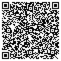 QR code with Lakeview Waterfront LLC contacts