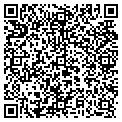 QR code with Carl M Nest MD PC contacts