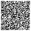 QR code with Rio Pinar Health Care contacts