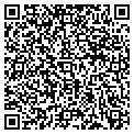 QR code with Payless 4 Drugs Inc contacts