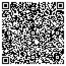 QR code with Artesyn Communication Products contacts