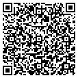 QR code with Tvt contacts