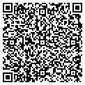 QR code with Bridal Suite of Pensacola contacts
