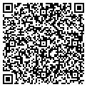 QR code with Dolphin Limousine Service contacts