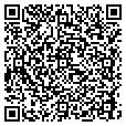 QR code with Bahia Vista Assoc contacts