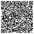 QR code with Raincross Insurance Inc contacts