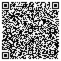 QR code with Carter's Childrenswear contacts