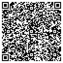 QR code with Mary Kay Cosmetics Distributor contacts