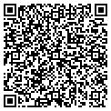 QR code with Change Salon Inc contacts