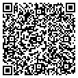 QR code with Miami Vogue contacts