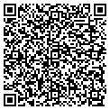 QR code with Capital Estate Services Inc contacts