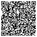 QR code with Electric Connection Inc contacts